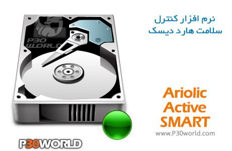 دانلود Ariolic ActiveSMART