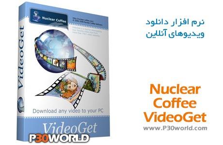 دانلود Nuclear Coffee VideoGet