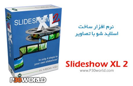 دانلود Slideshow XL 2