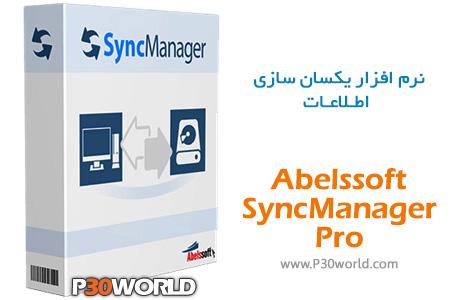 دانلود Abelssoft SyncManager Pro