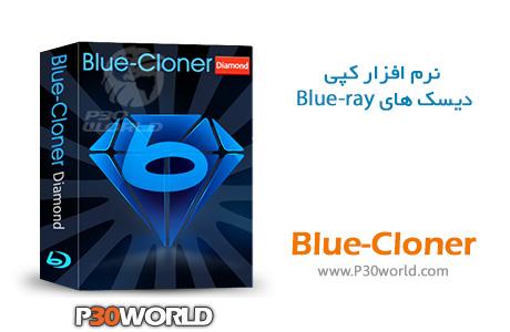 دانلود Blue-Cloner