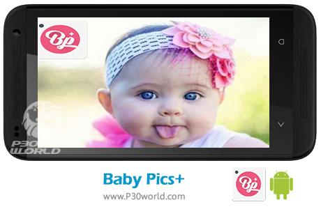 دانلود Baby Pics+