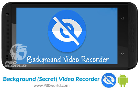 دانلود Background Video Recorder