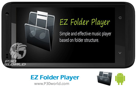دانلود EZ Folder Player