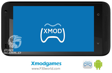 دانلود Xmodgames v2.3.6 – نرم افزار تقلب در بازی ها برای اندروید