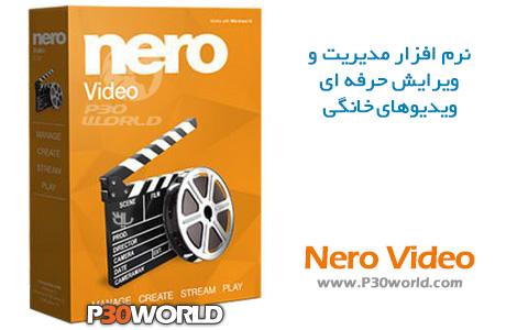 دانلود Nero Video