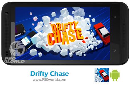 دانلود Drifty Chase