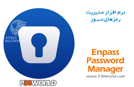 دانلود Enpass Password Manager