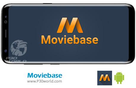 دانلود Moviebase